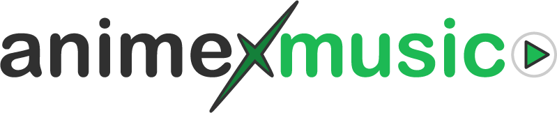 AnimexMusic-Logo