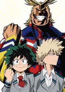 My_Hero_Academia_Season_1_Blu